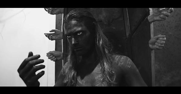 The Birkins estrenan videoclip de la mano de Yago Partal