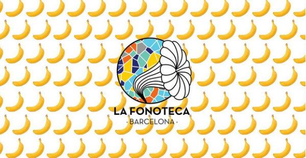 Reunión y despedida de Bananas, este viernes en Barcelona