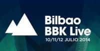 bbk2014