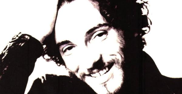 """""""Bruce Springsteen. Oscuridad en la Carretera del Trueno"""", Marcos Gendre (Quarentena ediciones, 2013)"""
