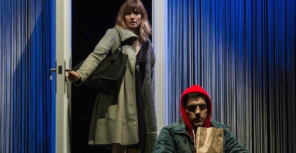 Crítica: Marry me a little, en el Teatre Lliure
