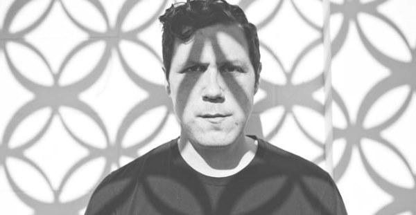 Damien Jurado y Mequetrefe protagonistas en Rayos C en tus Oídos