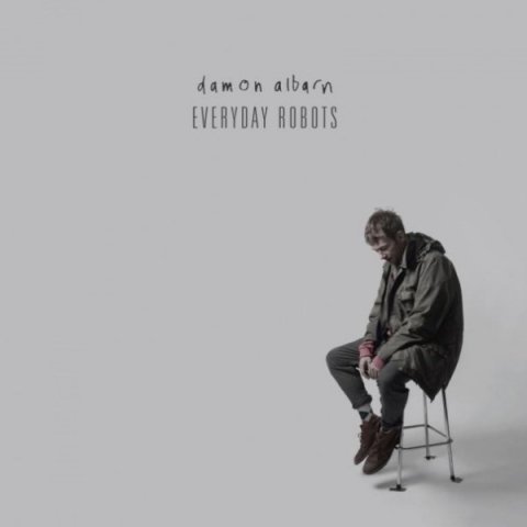 damon-albarn-everyday-robots1-608x608