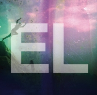 elora1