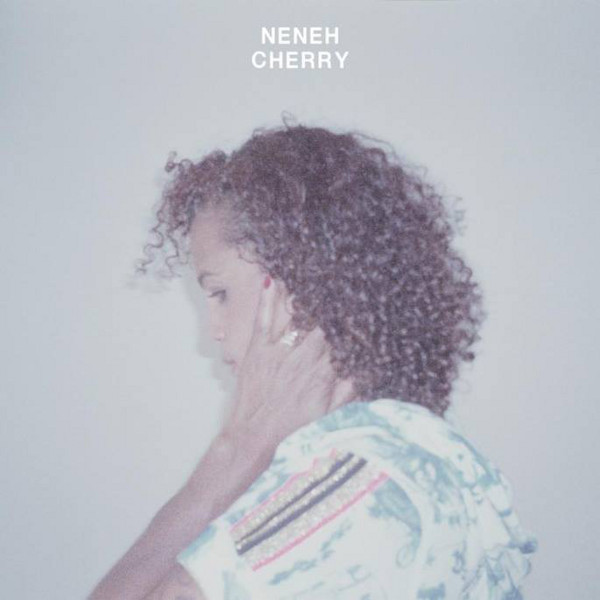 """Neneh Cherry, """"Blank Project"""" (Smalltown Supersound, 2014)"""