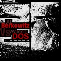 alberkowitzvswaldendos