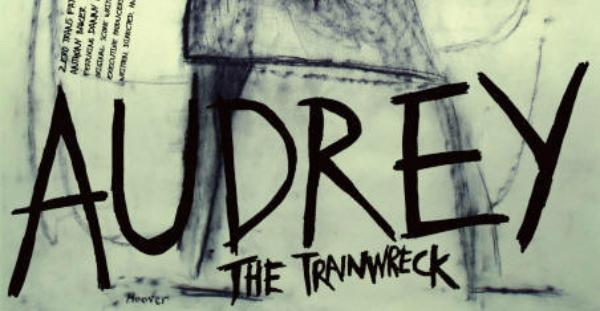 Festival Movistar AMERICANA: Audrey the Trainwreck, Frank V. Ross (2012)