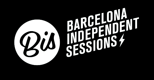 Bis Festival 2016, edición octubre