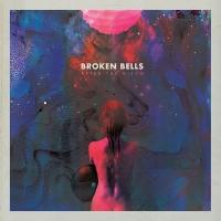 broken_bells_after_the_disco-portada