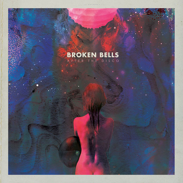 broken_bells_after_the_disco-portada