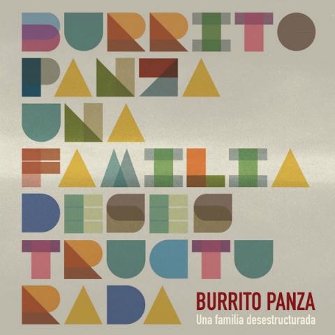 burritopanzaunafamilia