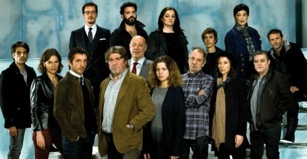 Crítica: Un enemic del poble, en el Teatre Lliure