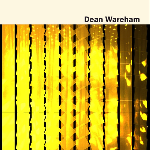 Escucha el nuevo trabajo de Dean Wareham