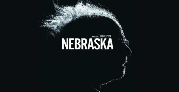 Nebraska, Alexander Payne (2013)