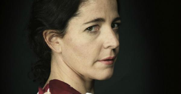 Crítica: Doña Rosita la Soltera o el lenguaje de las flores, en el TNC