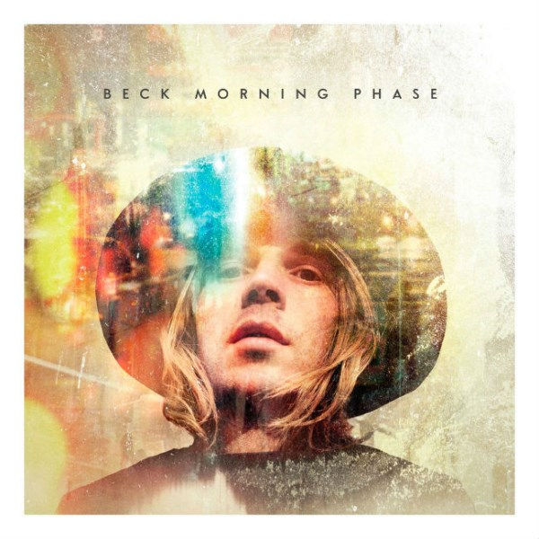 "Beck, ""Morning Phase"" (Capitol Records, 2014)"