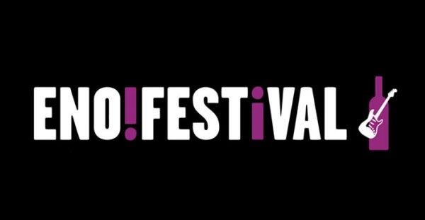 Te invitamos al Enofestival