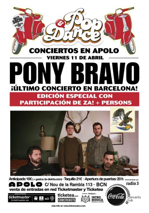 pony bravo (apolo) nuevo_alta