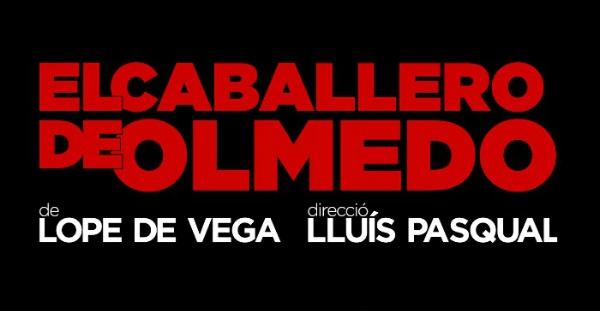 Crítica: El caballero de Olmedo, en el Teatre Lliure