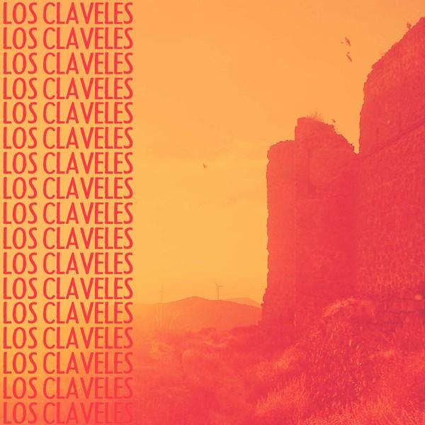 """Escucha """"Ojos"""", lo nuevo de Los Claveles"""
