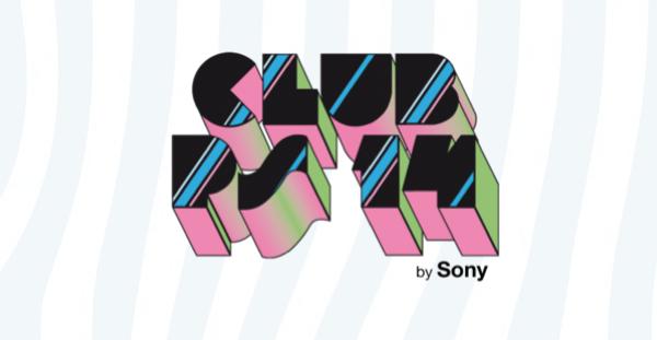 ¿Quieres tocar en el Primavera Sound 2014? #SonyClubPS14