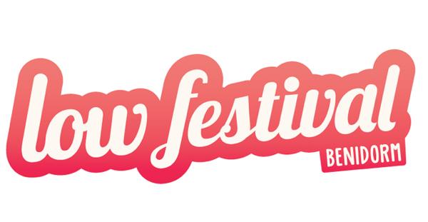 Nueva tanda de nombres para el Low Festival