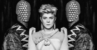 robyn-royksopp-do-it-again-every-little-thing-official-stream-listen-2014