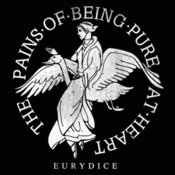 the-pains-of-being-pure-at-heart-eurydice-500x500