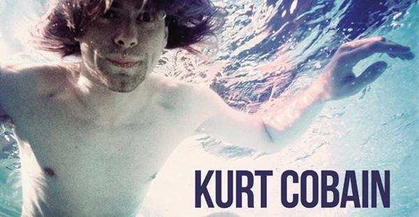 """""""Kurt Cobain. La historia de Nirvana"""", Carrie Borzillo (Libros Cúpula, 2014)"""