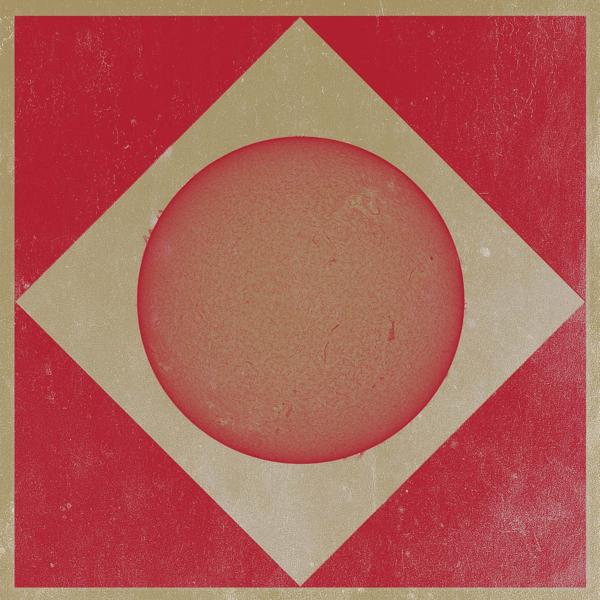 Sunn O))) & Ulver, Terrestrials (Southern Lord 2014)