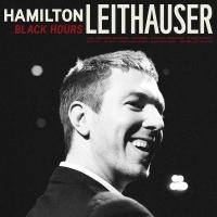 Hamilton-Leithauser-Black-Hours