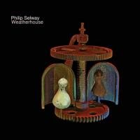 Weatherhouse-608x606