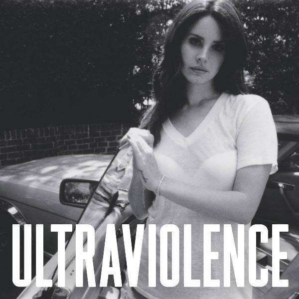 lana_del_rey_ultraviolence-portada