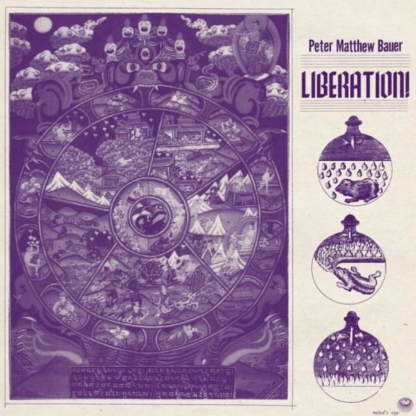 peter-matthew-bauer-liberation