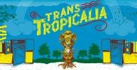 transtropicalia