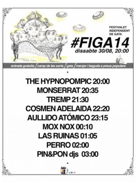 FIGA14