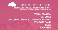 freefestival2014
