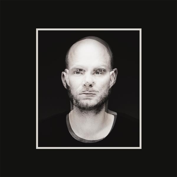 Tomas Barfod, Love Me (Secretly Canadian 2014)