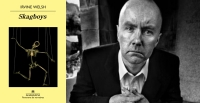Skagboys_Irvine Welsh
