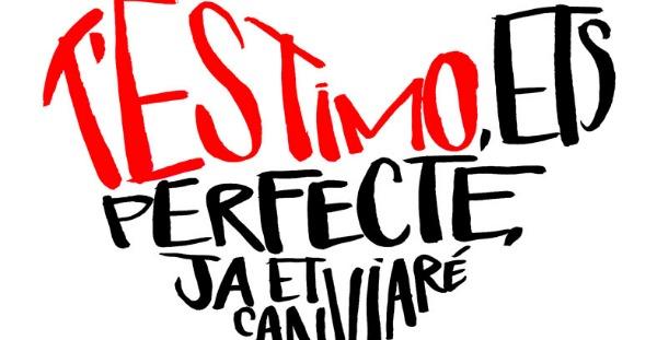 Crítica: T'estimo, ets perfecte, ja et canviaré, en el Teatre Poliorama.
