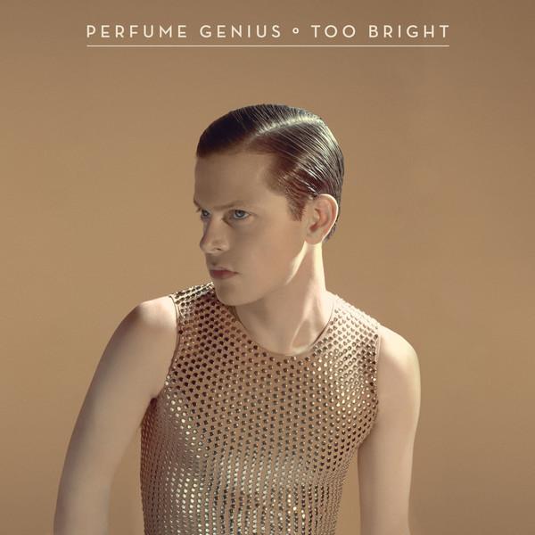 perfume genuis- too bright