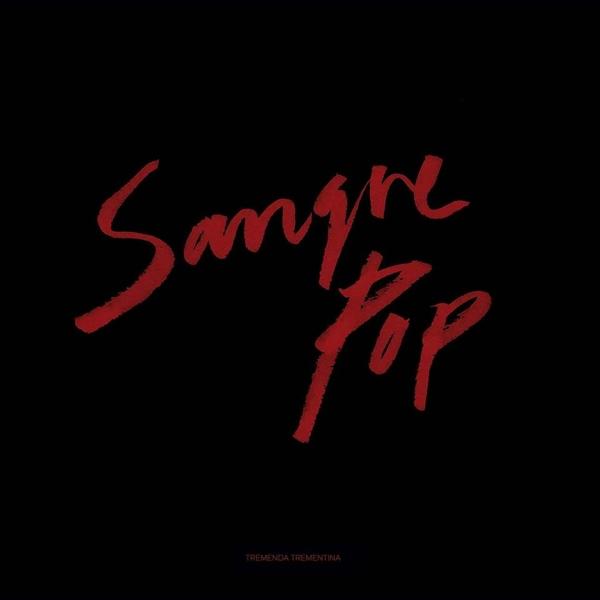 tremenda_sagre_pop