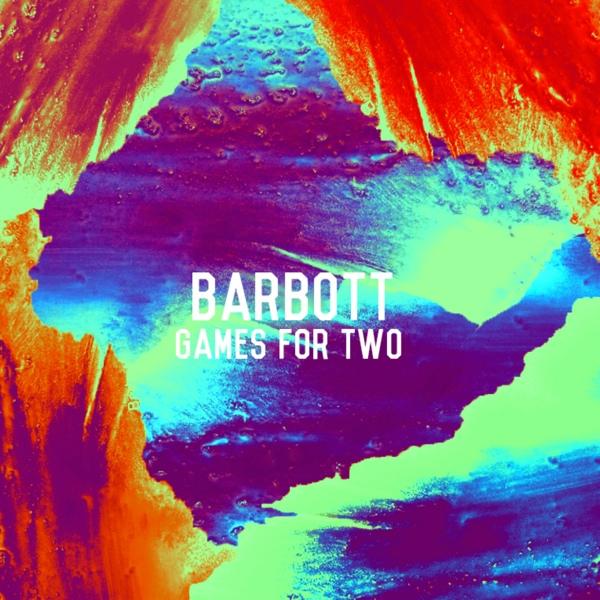 Barbott_gamesfortwo