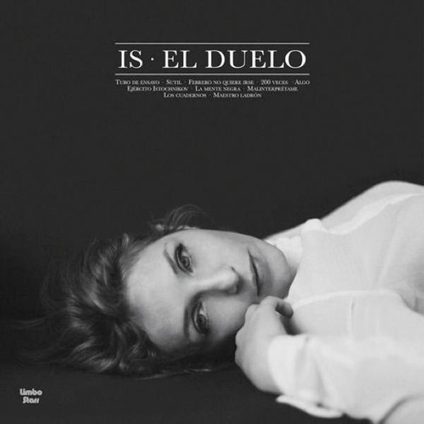 Is, El Duelo (Limbo Starr 2014)