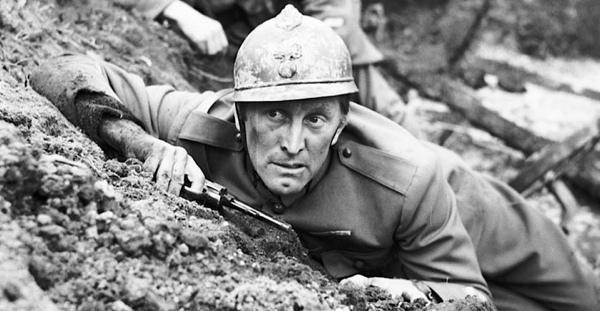 Especial literatura sobre la Primera Guerra Mundial