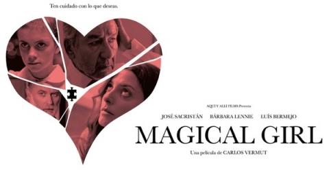 magicalgirl_cine