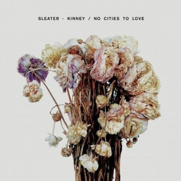 sleater_kinney_disco