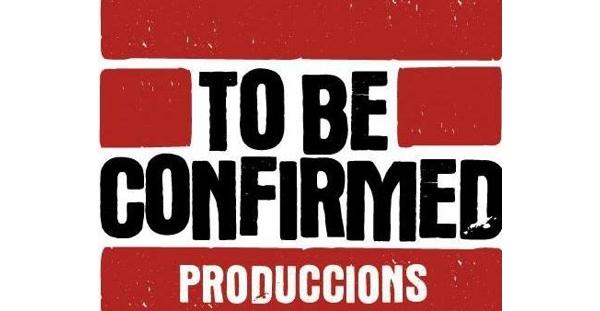Citas obligadas en Barcelona este mes de octubre desde TBC