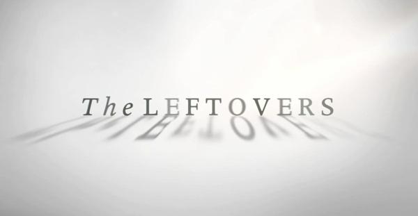A propósito de The Leftovers