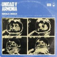 unidad_y_armonia